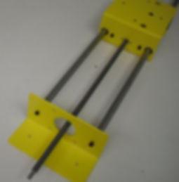 RCFoam Cutter Manual for Small Cutter