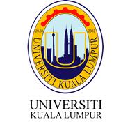 University Kuala Lumpur logo