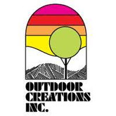 Outdoor Creations Inc logo