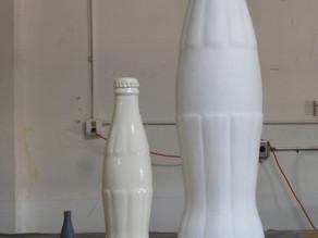 What is Foam Prototyping & Foam Modeling?