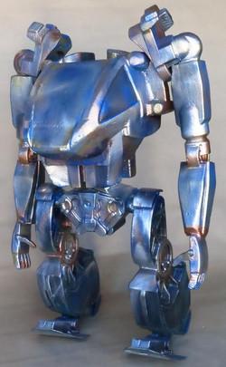 Avatar Robot Prop