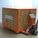 Speedy Crate Economy Kit