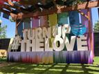 #Turn Up The Love 2.jpg