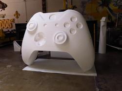 XBox Controller Prop