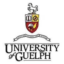 University of Guelph logo.jpg