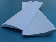 Foamlinx WeCutFoam EPS Wings
