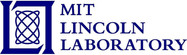 MIT Llincoln Laboratory logo