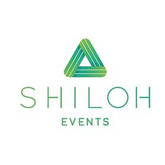 Shiloh Events
