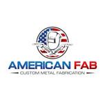 American Metal Fab logo
