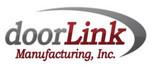 Doorlink MFG logo