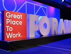 Great Place to Work Logo4.jpg