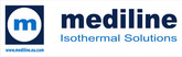 Mediline Isothermal Solutions logo