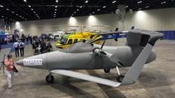 Airplane Prototype