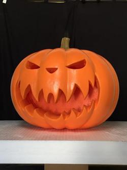 Halloween Decor Prop
