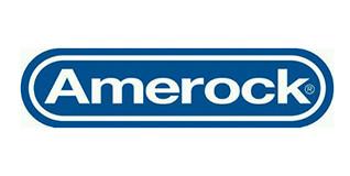Armorock logo
