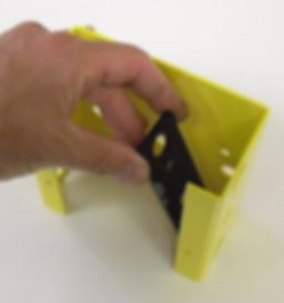 RCFoamCutter Manual for small foam cutte