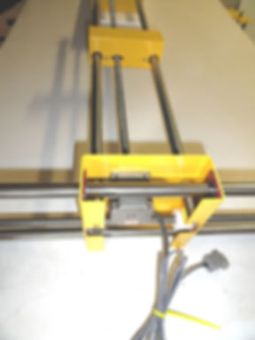 RCFoamCutter large cutter manual