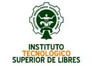 Instituto_Tecnológico_Superior_logo