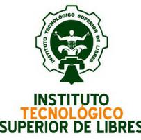 Instituto Tecnológico Superior logo