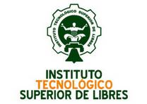 Instituto_Tecnológico_Superior_logo