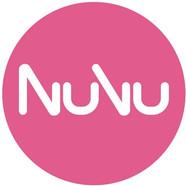 Nuvu logo