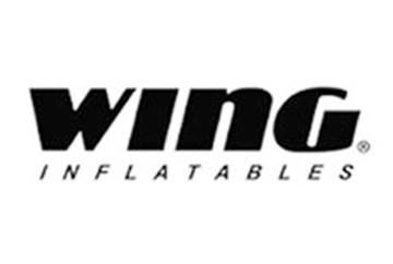 Wing Inflatables logo