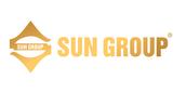 Sun Group logo