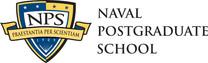 Naval school logo