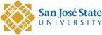 SJ State University logo.jpg