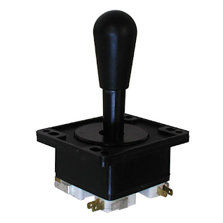 Option for Mach3 Software with Joystick for DIY CNC Hot Wire Foam Cutter