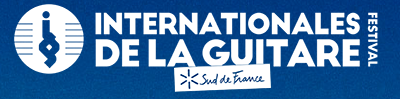 Internationales de la Guitare