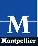 1200px-Ville_de_Montpellier_(logo).svg.png