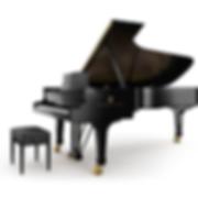 STEINWAY L'artisan du piano Montpellier accordeur