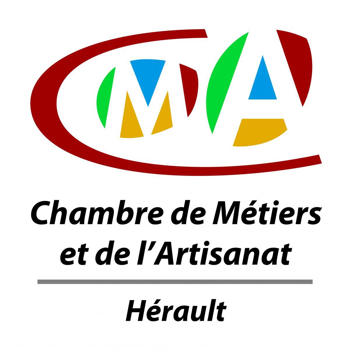 CMA Hérault