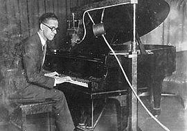 Gillham L'artisan du piano Montpellier accordeur
