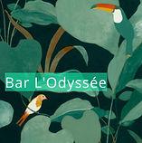 Bar l'Odyssée.jpeg