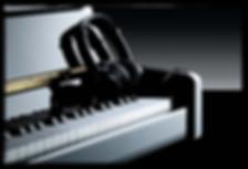 Accord, Réparation, Réglage, Harmonisation, système hygrométrique, location, vente, achat, Magasin de musique, piano droit queue, devis, Piano Accordeur Montpellier Maxime GRANGE, L'artisan du piano