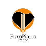 Europiano FRANCE