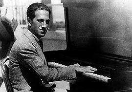 Gershwin L'artisan du piano Montpelier accordeur