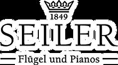 seiler logo.png