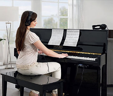 Accord, Réparation, Réglage, Harmonisation, système hygrométrique, location, vente, achat, Magasin de musique, piano droit queue, devis, Piano Accordeur Montpellier Maxime GRANGE, L'artisan du piano