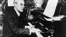 RAVEL L'artisan du piano Montpellier Accordeur