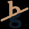 BG-Icon.png