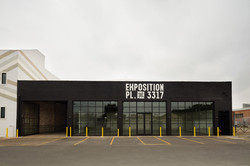 3317-25 Exposition Pl