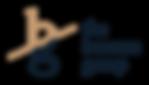 BG-Logo.png