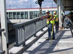 Midwest Fence - Bridge Ins