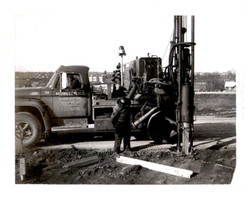 History of Midwest Fence Corporation Chicago