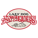 Lazy dog antiques (2).png