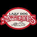 Lazy dog antiques (2).png