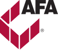 american-fence-association-logo.png